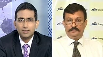 Video : Strong Q2 results, Q3 to be better: Sanjay Sagar