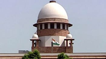 Video : Powerful person impeding Aircel-Maxis inquiry, says CBI to Supreme Court