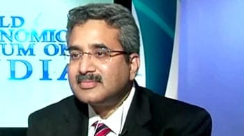 Video : How MCX exchange plans to compete with BSE, NSE