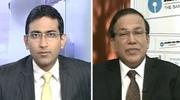 Video : Tough to predict slippages, restructuring rate to remain same: SBI