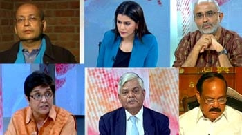 Video : Govt vs national auditor: Is there an attempt to gag the CAG?