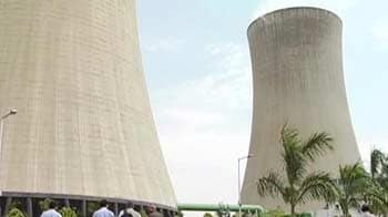 Video : 2 Rajasthan N-reactors get thumbs up from UN watchdog