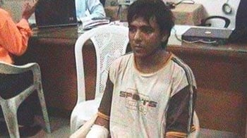Video : Ajmal Kasab hanged, buried at Pune's Yerwada Jail