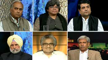 Video : Kasab hanged, but will Pak masterminds ever be punished?