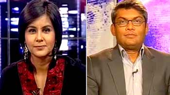 Video : Are homes out of reach for the middle-class Indian?