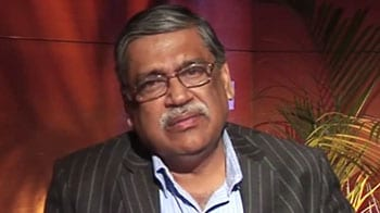 Video : Business activity at a standstill: Sesa Goa