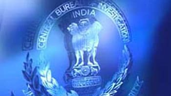 Video : Row over CBI director's appointment; Sushma, Jaitley write to PM