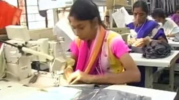 Video : A tribunal for garment workers