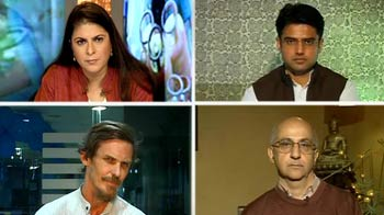 Video : Direct cash transfer: Is UPA's flagship programme a gamechanger?