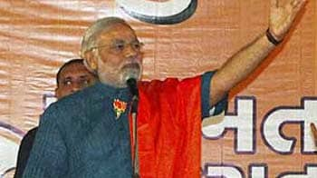 Video : Gujarat election results today; will Narendra Modi do a hat-trick?