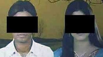 Video : Woman allegedly murdered by brothers in Moradabad; dishonour killing suspected