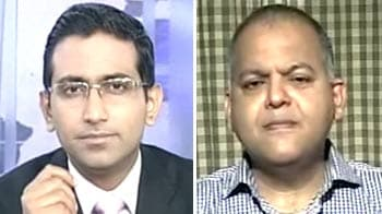 Video : Ad revenues picking up, subscriptions should see upside: Sun Group