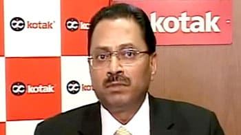 Video : Kotak ties up with Japan's SMBC