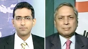 Video : Angul project ready, Utkal B-1 close to being sorted out: Ravi Uppal