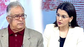 Video : Quotas in promotions: Will it unite or divide society?