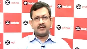Video : Global central bank easing to support asset prices: Kotak Mahindra