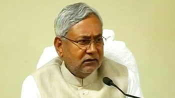 Video : Why quota in promotions is not working in Bihar