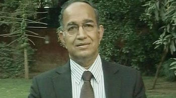 Video : Chief Election Commissioner on record voter turnout