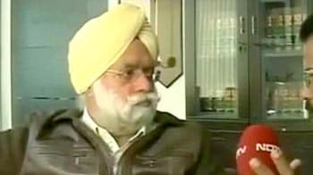 Video : Delhi gang-rape: Minor accused could get a maximum of 3 yrs in jail if convicted