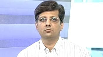 Video : Recommend bull call spread strategy on Axis Bank, IFCL: SBI Securities