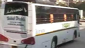 Video : दिल्ली गैंगरेप : बस का मालिक दिनेश यादव गिरफ्तार