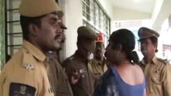 Video : 'Rapists' of Class 12 student kidnapped her by saying her mother was in hospital