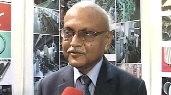 Video : Kudankulam plant to start this month: Atomic Energy Commission Chairman to NDTV