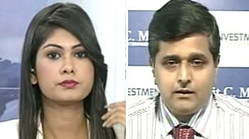 Video : Nifty unlikely to breach 6,100: Asit C Mehta