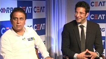 Sunil Gavaskar, Wasim Akram and Zaheer Abbas on what's ailing Indian cricket
