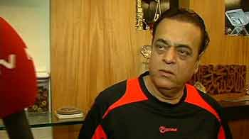 Video : Won't apologise, says Abu Azmi, women must be escorted by male relatives