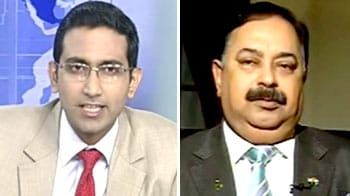 Video : Potential gas price hike a game changer: ONGC