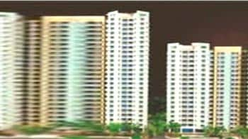 Video : Best projects in Noida, Gurgaon