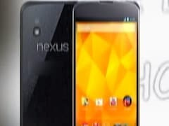 Which is the best smartphone of 2012 Part – 2
