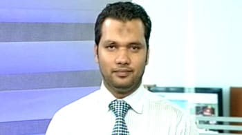 Video : Nifty to remain range-bound at 5,900-6,000: Investeria Financial Services