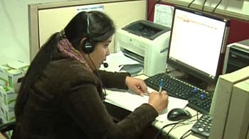 Video : Stalking is most reported complaint on Delhi's '181' helpline for women