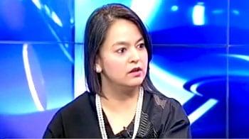 Video : Money Mantra: Should DGCA intervene in airfares?