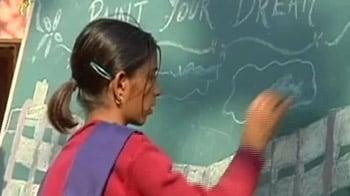 Video : Paint My Dream, Sonepat