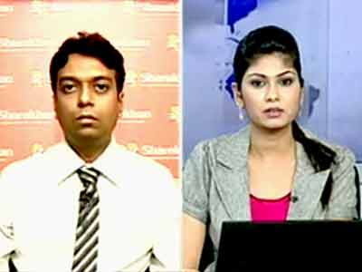 Video : Is more downside possible in HUL stocks?