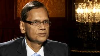 Video : Proximity to China won't hurt relations with India: Lankan Foreign Minister
