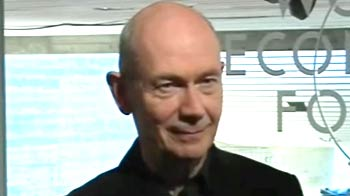 Video : Doha is not dead for sure: WTO's Pascal Lamy