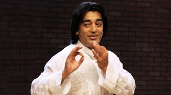Video : Kamal Haasan reportedly asked to edit Vishwaroopam by nearly an hour: sources