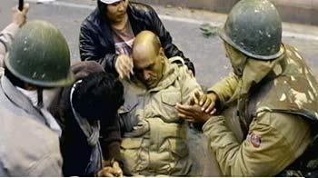 Video : तोमर केस : हाईकोर्ट ने दिल्ली पुलिस को फटकारा