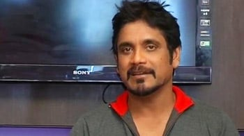 Kamal Haasan can never affect communal harmony: Nagarjuna