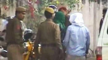 Video : दिल्ली गैंगरेप में कोर्ट ने तय किए आरोप