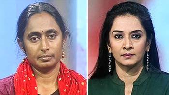 Video : दिल्ली गैंगरेप : सभी आरोपी बोले, कबूल नहीं आरोप