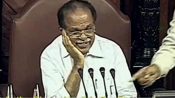 Video : In Kerala rape case, renewed focus on Rajya Sabha Deputy Chair PJ Kurien
