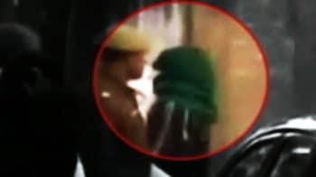 Video : गैंगरेप केस : फास्ट ट्रैक कोर्ट में दर्ज होंगे अहम गवाहों के बयान