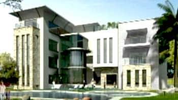 Video : Prime properties in Gurgaon, Ghaziabad