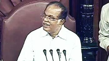 Videos : रेप मामले में कांग्रेस ने पीजे कुरियन को दी क्लीनचिट