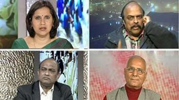 Video : Dalit women at the Kumbh: just symbolism or caste assertion?